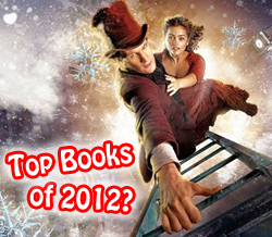 2012topbooks