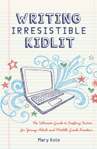kidlit_cover_small